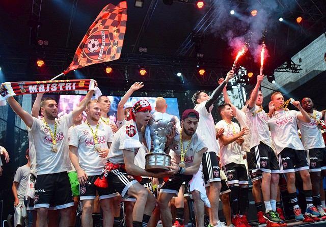 Z futbalistov, ktorí získali pre Spartak titul, zostal v Trnave jediný. Ako sa darí ostatným?