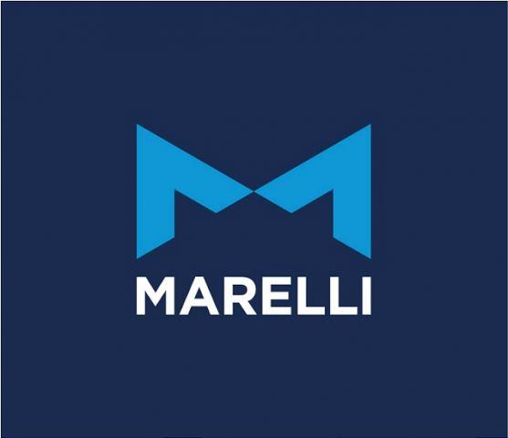 Svetový výrobca Marelli mieri do Trnavy, definitívne sa ešte nerozhodol