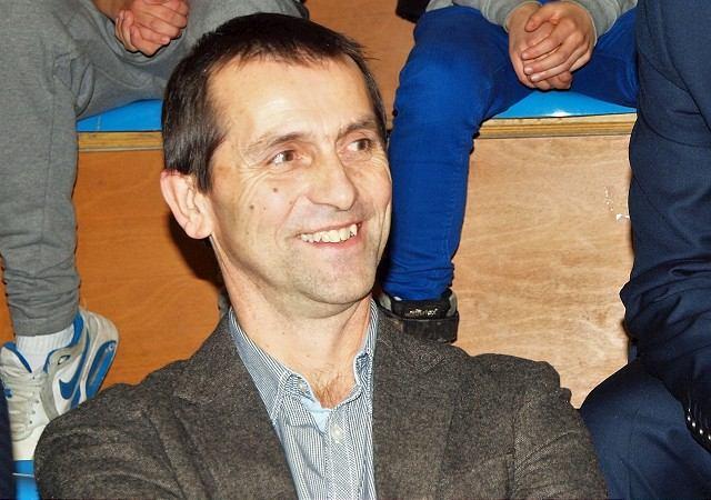 Marián Hafrovič odchádza zo štruktúr oblastného futbalového zväzu