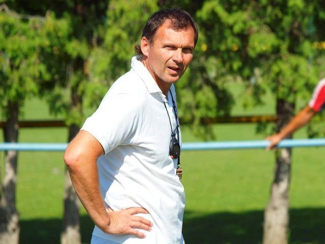 Trénerská zmena v Spartaku: Ján Pavlovčík pri rezervnom tíme nepokračuje