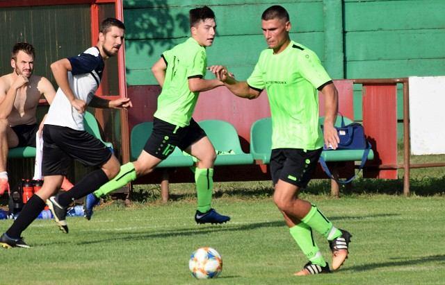 Zvončín dal najviac gólov v piatej lige, hľadá stopérsku posilu