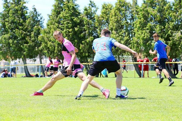 Turnaj Prengo Cup priláka už túto sobotu do Trnavy 60 tímov z celého Slovenska