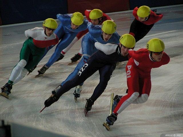Olympijský šortrek v Trnave opäť ožíva