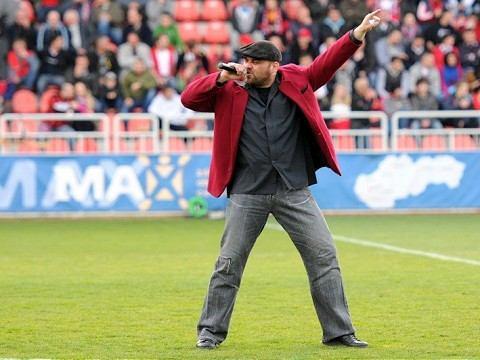 ŠTAJOV BLOG: Milujem víťazné derby zápasy!