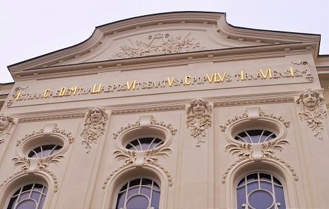 V Divadle Jána Palárika sa predstavia ochotníci z Trakovíc