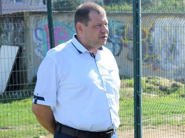 Donedávna pracoval pre mesto, Martin Turčan bude teraz riadiť Okresný úrad v Trnave