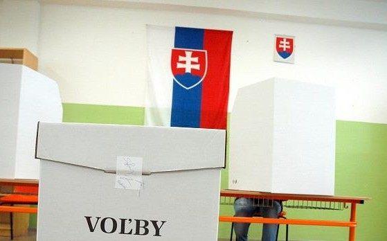 VOĽBY: Do parlamentu kandidujú aj Mikuš, Butko, Viskupič či Matovič