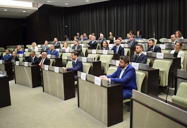 K téme nočného pokoja v Trnave zvoláva mesto verejnú diskusiu